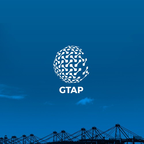 New Logo for New App GTAP