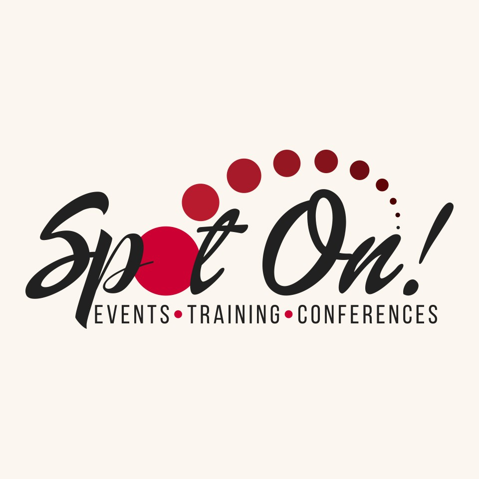 Need a creative Logo design for a Meeting & Event planning company