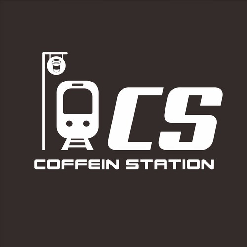 coffein station