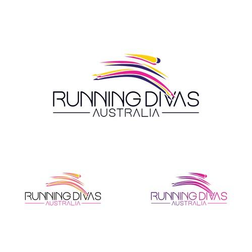 Running Divas