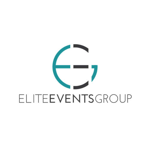 Elite Events Group Letter Play Entry