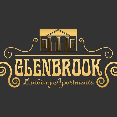 Glenbrook Landing Apartment