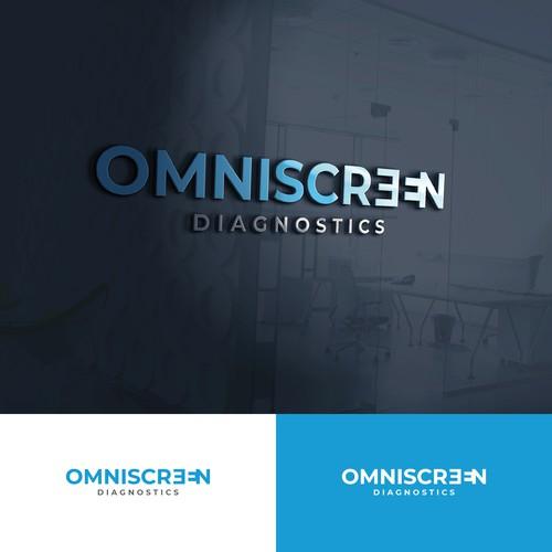 Omniscreen