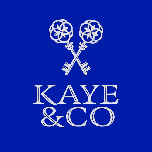 Kaye & Co