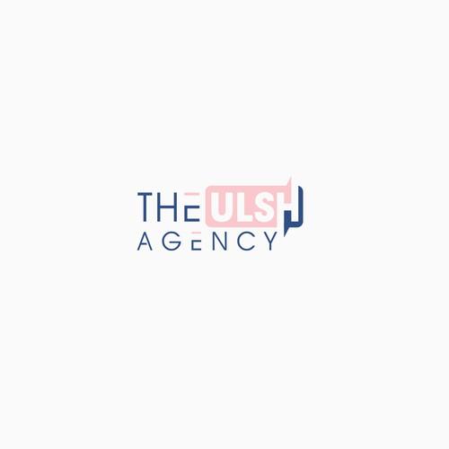The Ulsh Agency