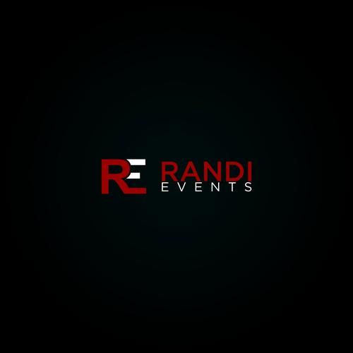 Randi Events
