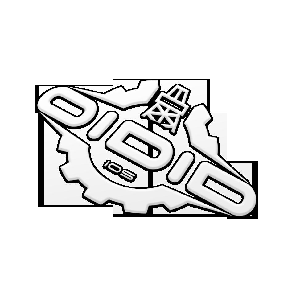 OISIS logo