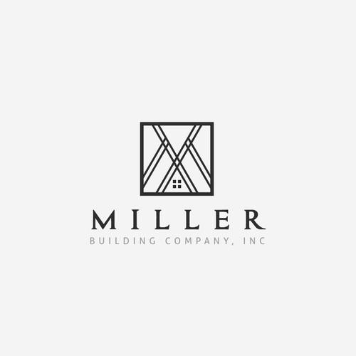 """M"" Building Company"