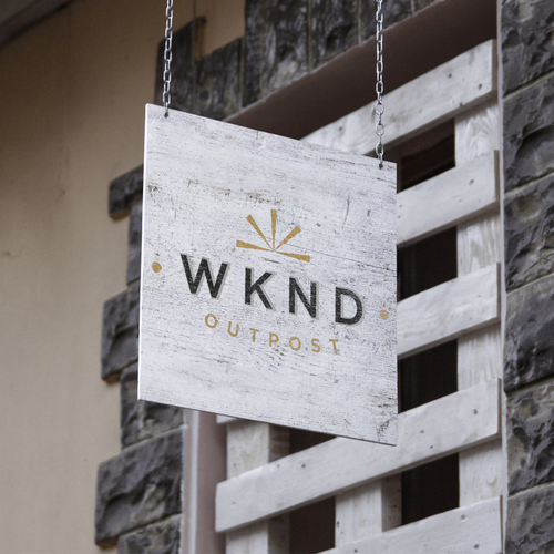 WKND Outpost
