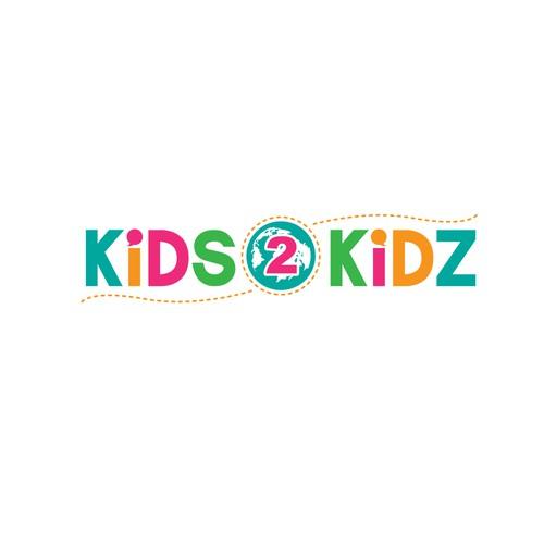 kids 2 kidz