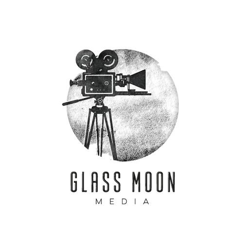 Glass Moon Media