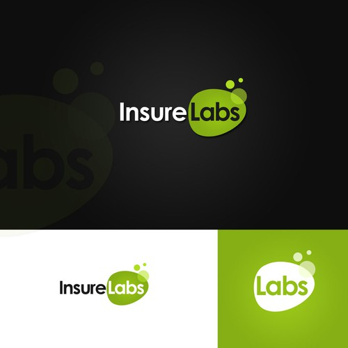 Insure Labs