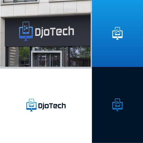 DjoTech
