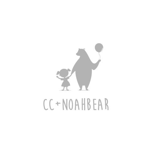 CC+NOAHBEAR