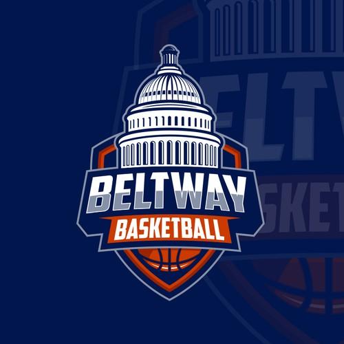 Beltway Basketball