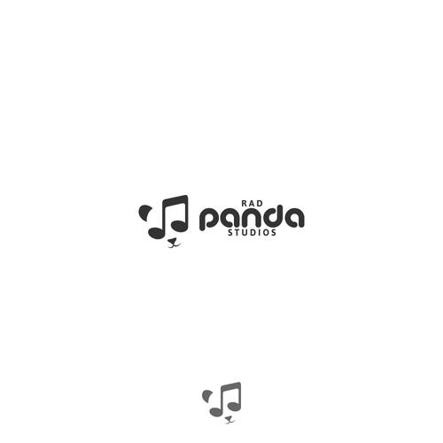 Rad Panda Studios