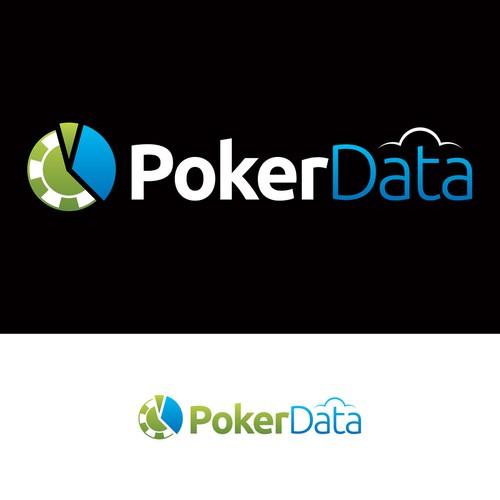 PokerData