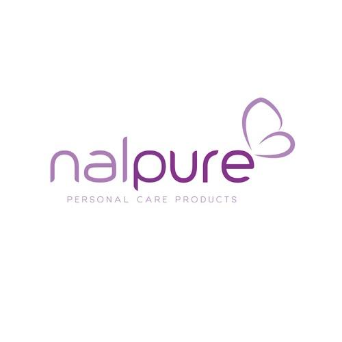 Nalpure