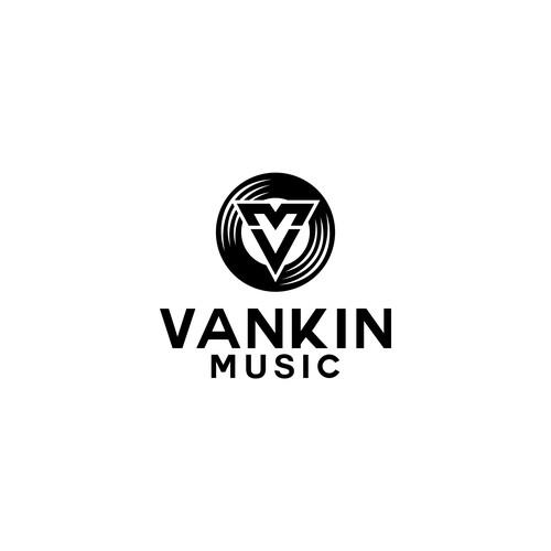 Vankin music