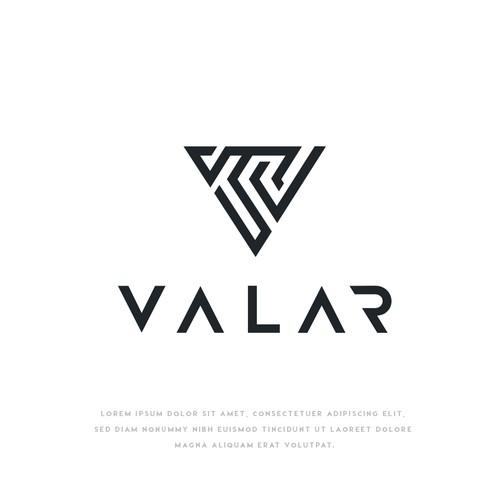 VALAR