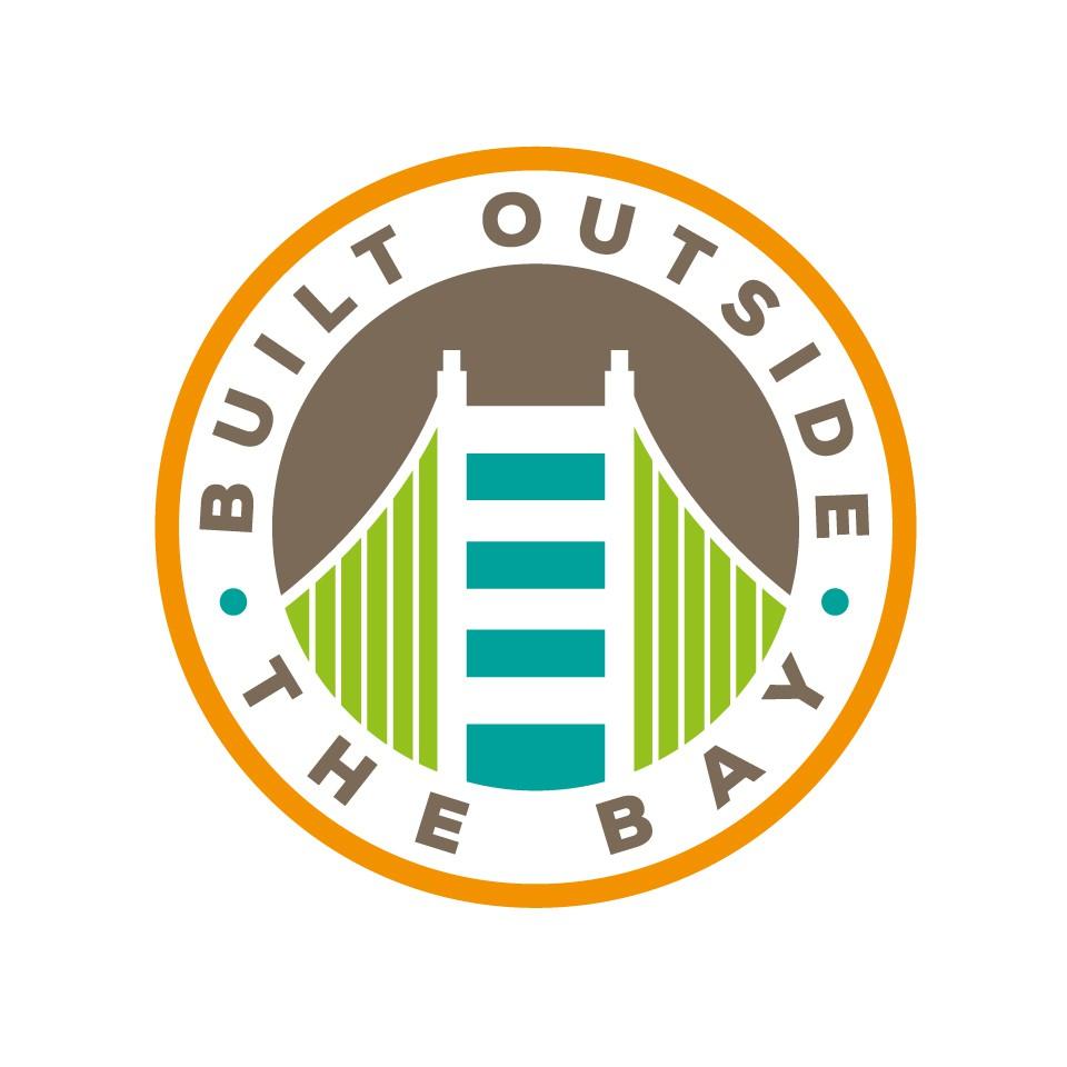 Podcast logo needed for notable founder and start-up entrepreneur.