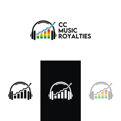 CC MUSIC ROYALTIES