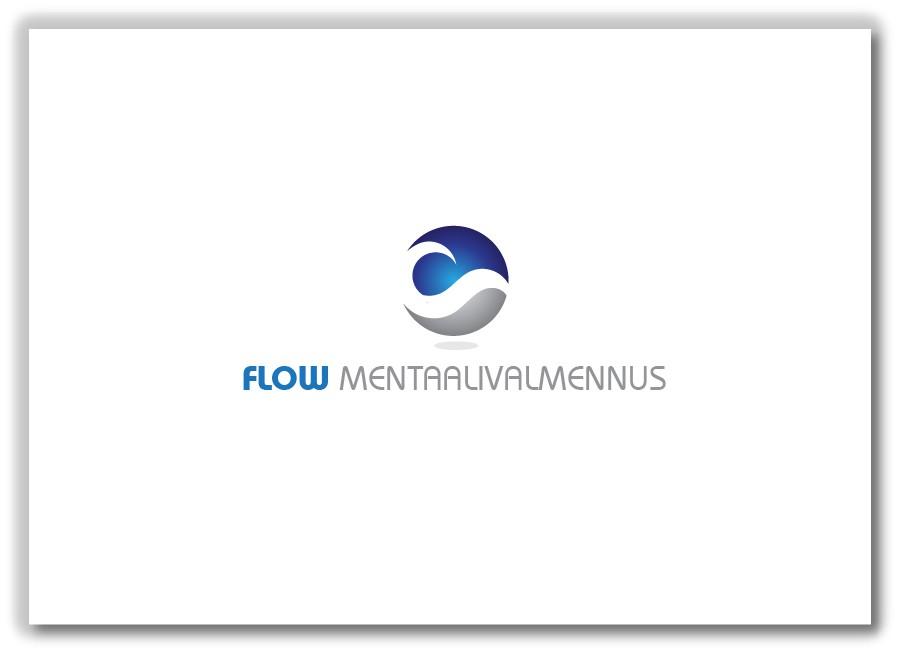 New logo wanted for Flow Mentaalivalmennus