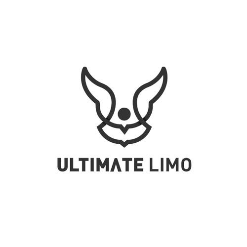 ULITMATE LIMO