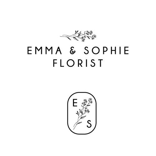Emma & Sophie | Florist