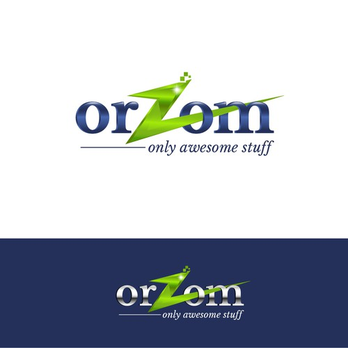 orZom