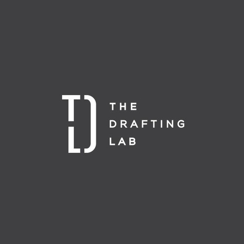 THE DRAFTING LAB welcomes YOUR hypothesis on OUR Brand!