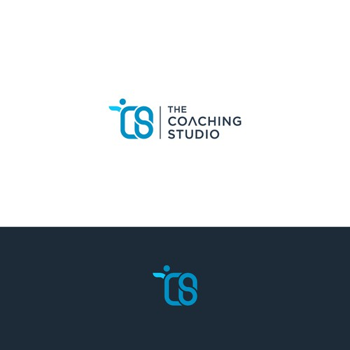The Coaching Studio