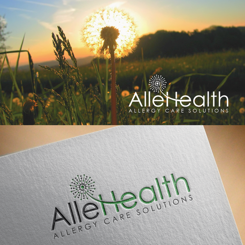 Alle Health