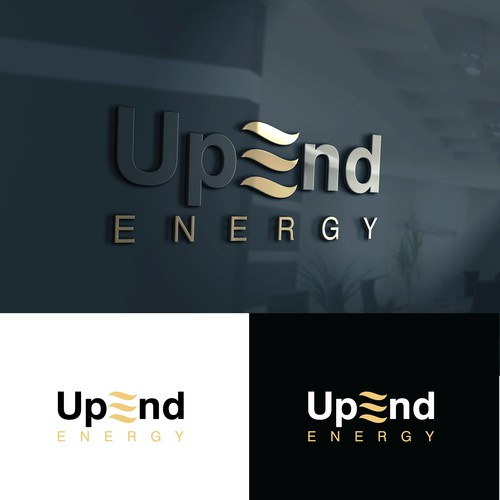 UpEnd Energy