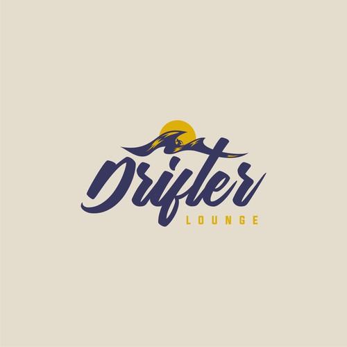 Drifter Lounge