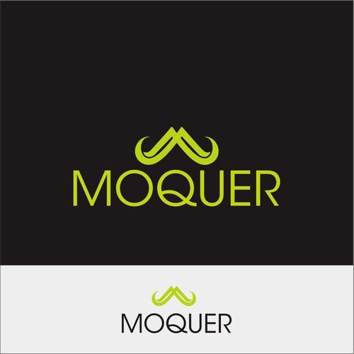 moquer