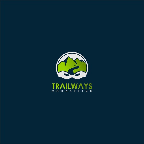 Trailways Counseling