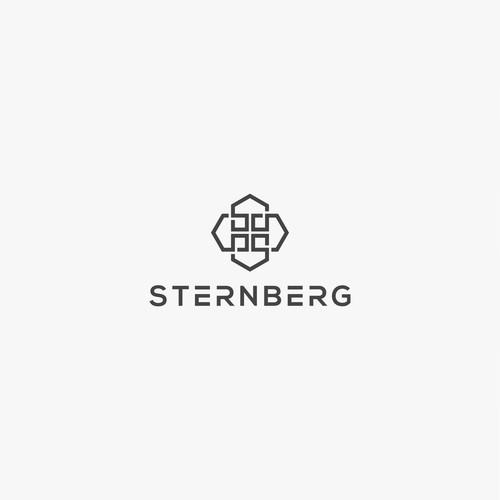 Sternberg Logo