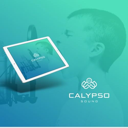 Calypso Sound
