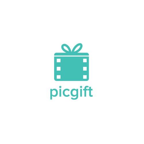 PicGift