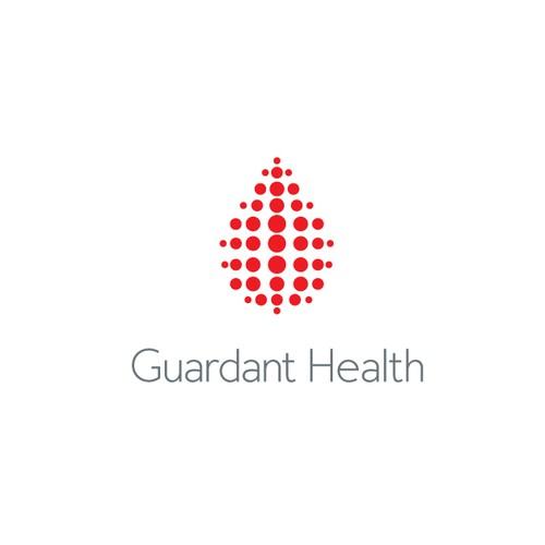 Logo for world's leaders in digital cancer diagnostics