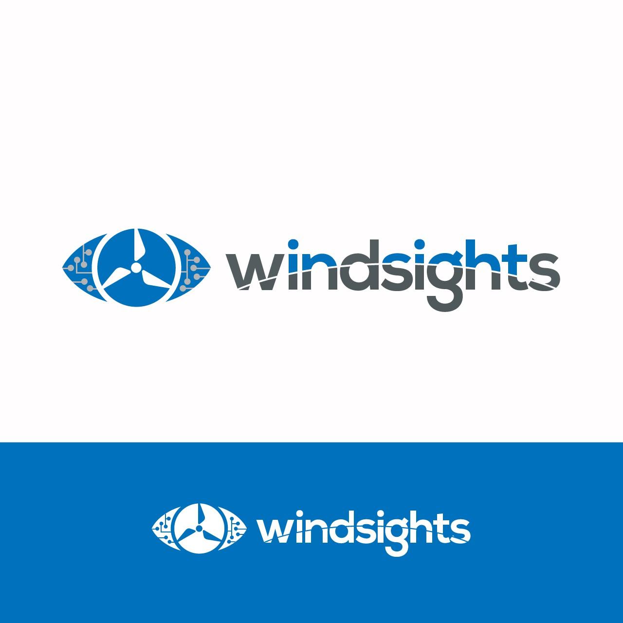windsights Logo