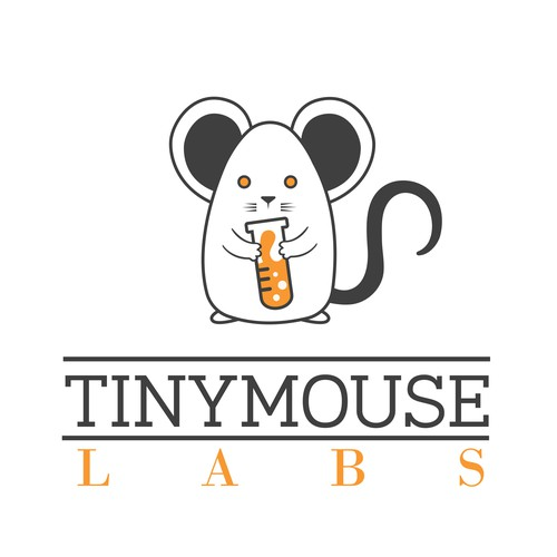 TinyMouseLabs