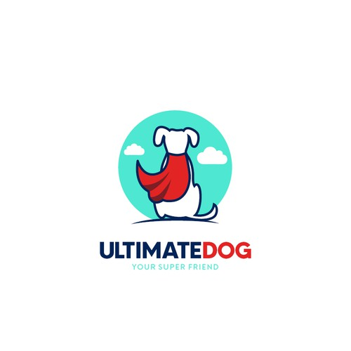 Ultimate Dog