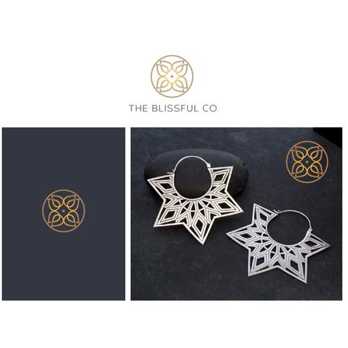 gypset logo  jewelry