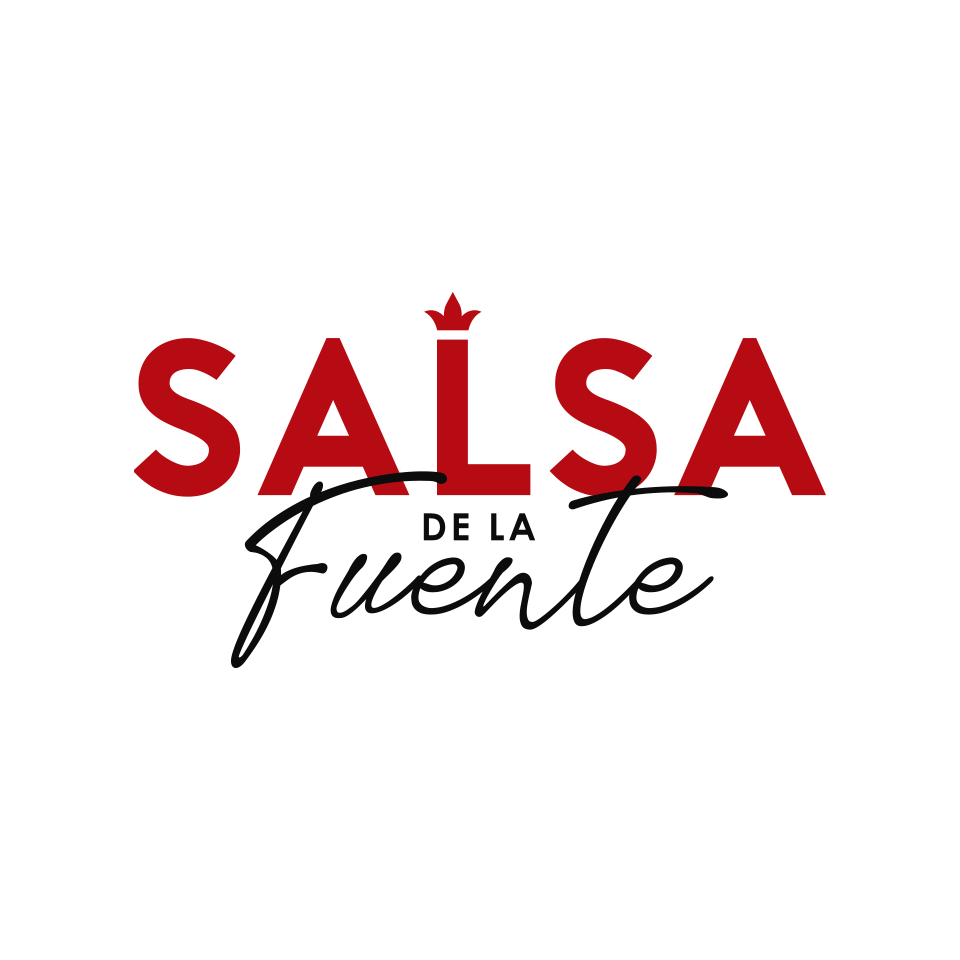 Design logo for a Salsa company that will be on retailers shelves across the United States.