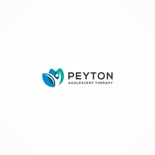 Peyton Adolescent Therapy