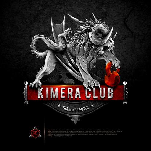 KIMERA CLUB