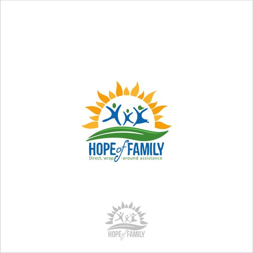 Hope of Family