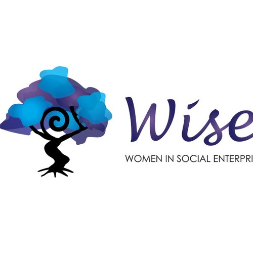 Help WISE with a new logo